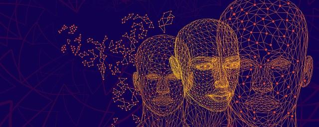 Psicologia Virtuale Realtà - Immagini gratis su Pixabay