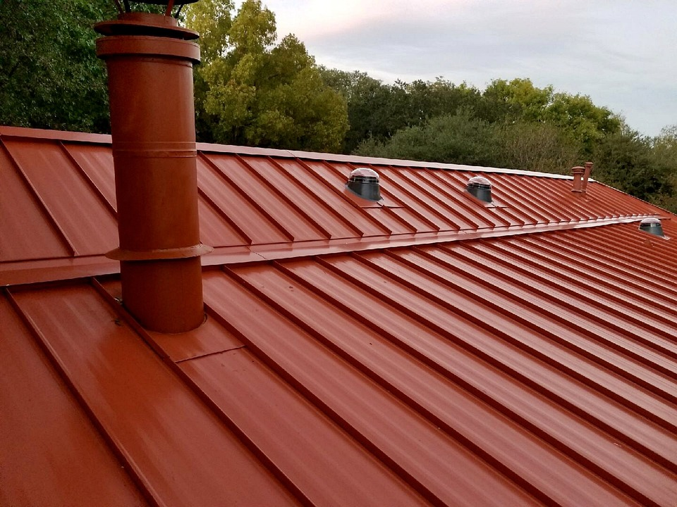 roof roofing roofers in free photo on