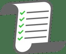 """Résultat de recherche d'images pour """"checklist"""""""