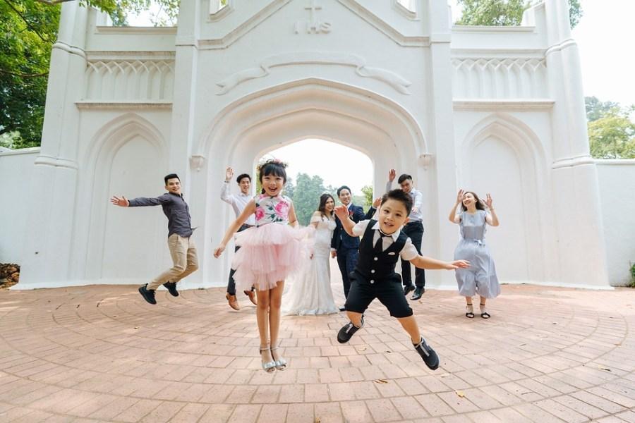 Wedding, Love, Happy, Couple, Happiness, Bride
