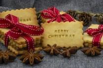 Kerstmis, Prettige Kerstdagen, Vrolijk Kerstfeest