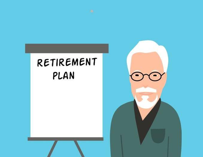 Retirement, Ways Senior Citizens Can Start Businesses