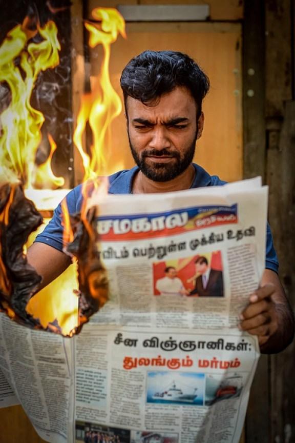 Freelancer Jobs Surge in Tamil Nadu