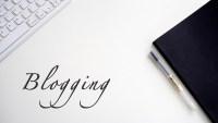 blogging tips, blogging for beginners, blogging tips for beginners