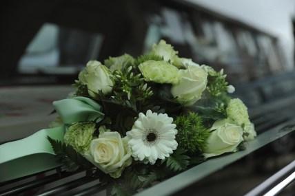 花, 葬儀, 追悼, 送別会, 喪, 死, 墓地, 宗教, 墓