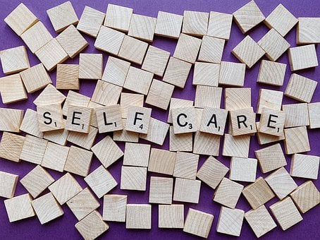 sustainable self-care