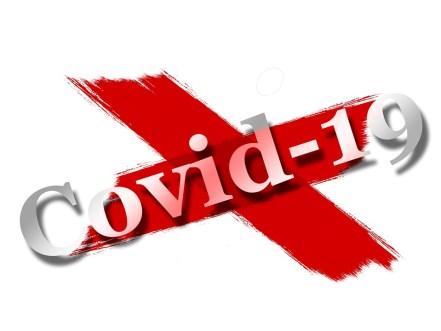 Bilderesultat for covid-19