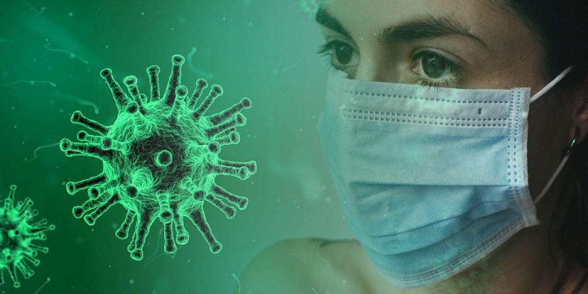 Coronavirus reconocido como enfermedad profesional.