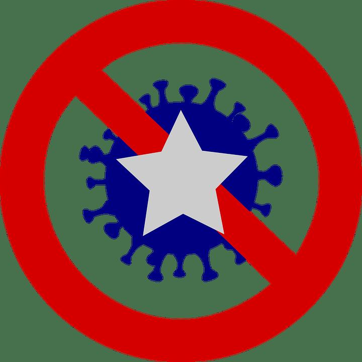 Corona Virus Covid 19 Clipart Png