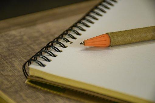 Crayon, Ordinateur De Bureau