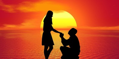Coppie Amore Marito - Immagini gratis su Pixabay