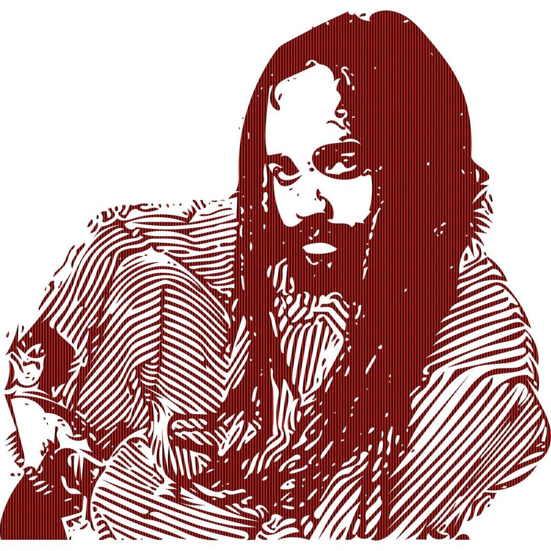 Mumia Abu-Jamal Jamal - Free image on Pixabay