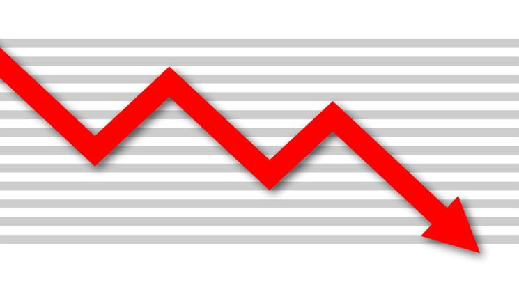 #Economía El banco mundial sostiene que a caída economía es inminente a nivel mundial pero hay perspectivas que llevarán a un rápido repunte
