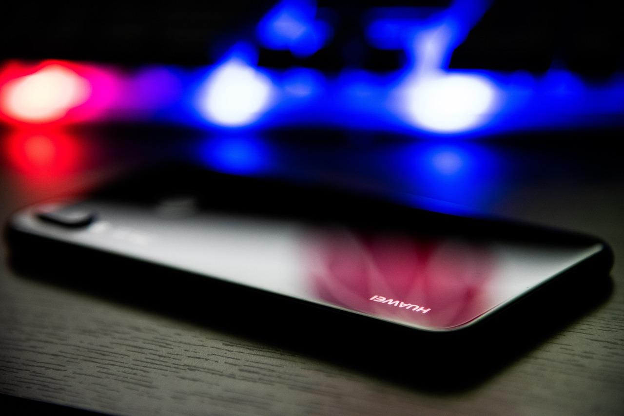 Come-Back sur les meilleurs écrans Huawei