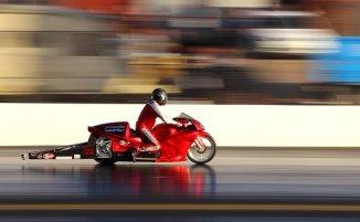 Drag Race, Racing, Speed, Drag