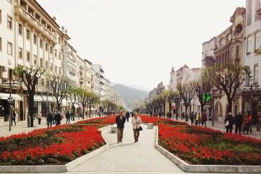 Braga Portugal Europe - Foto gratis en Pixabay