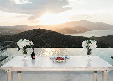 tips for planning perfect wedding
