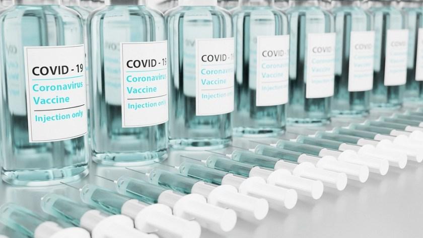 Catalunya, sense reserves de vacuna: 10.000 persones rebran la segona dosi més enllà dels 21 dies