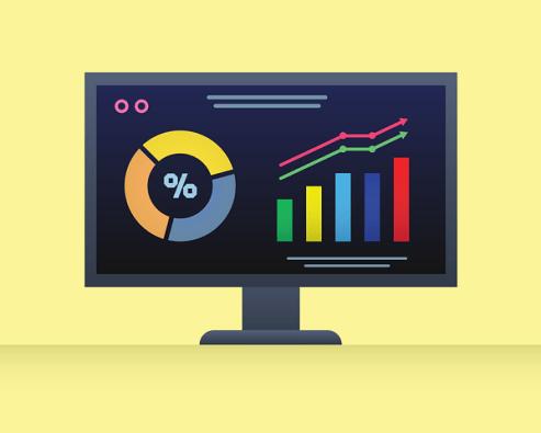 統計, 金融, グラフ, 経済, データ, ビジネス, 解析, レポート, 市場