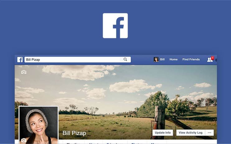 facebook cover photo editor  DriverLayer Search Engine