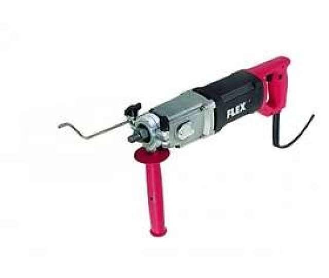 Flex Tools Bh 812 Vv