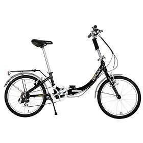 Product details for Apollo Bikes Contour 2013 Bicycles