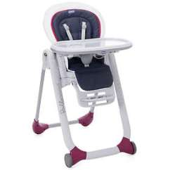 Chicco High Chairs Uk Louis Ghost Highchairs Booster Seats Price Comparison Find The Best Polly Progres5