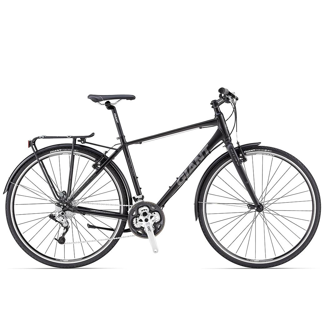 Best Deals On Giant Escape City 2 Bicycle