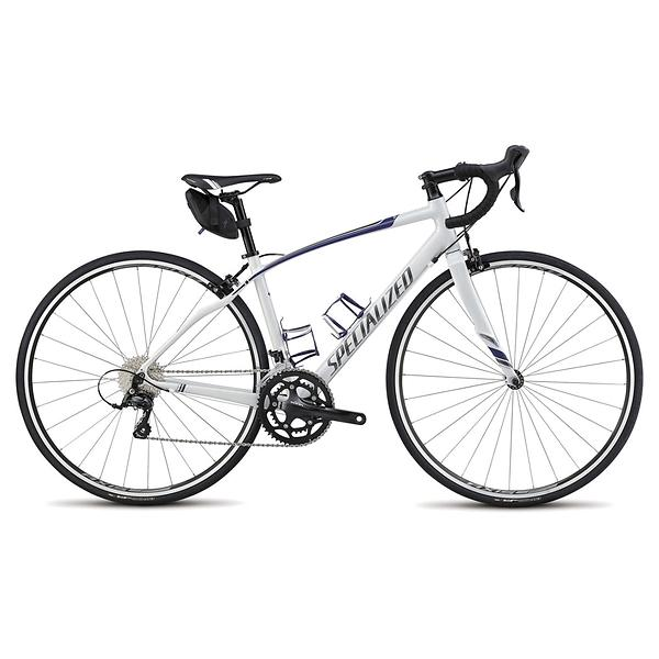 Elcykel Crescent Elina