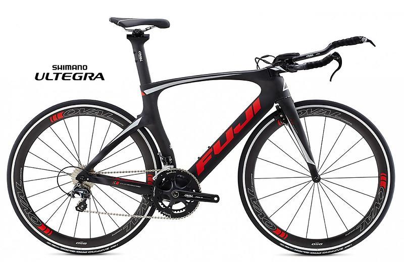 Jämför priser på Fuji Norcom Straight 2.1 2015 Cykel