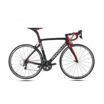 Best deals on Pinarello Gan RS Ultegra 2016 Bicycle