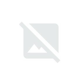 AEG L78370TL Bianco Lavatrice al miglior prezzo