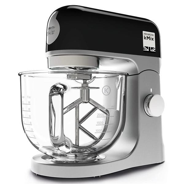 kitchen mixers wine decorating ideas for best deals on stand machines compare prices at kenwood limited kmix kmx754