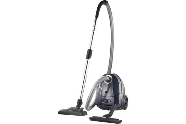 Best deals on Nilfisk-ALTO Neo Extra Vacuum Cleaner
