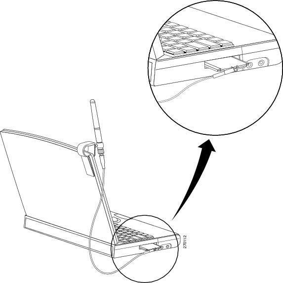 John Deere X540 Wiring Diagram 540x