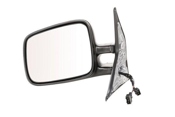 Espejo retrovisor para VOLKSWAGEN Transporter T4 Furgón