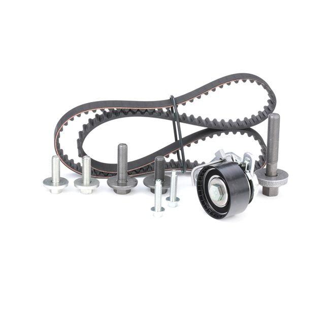 Buy Timing Belt Kit for VOLVO S40 II (MS) 1.6, 101 HP
