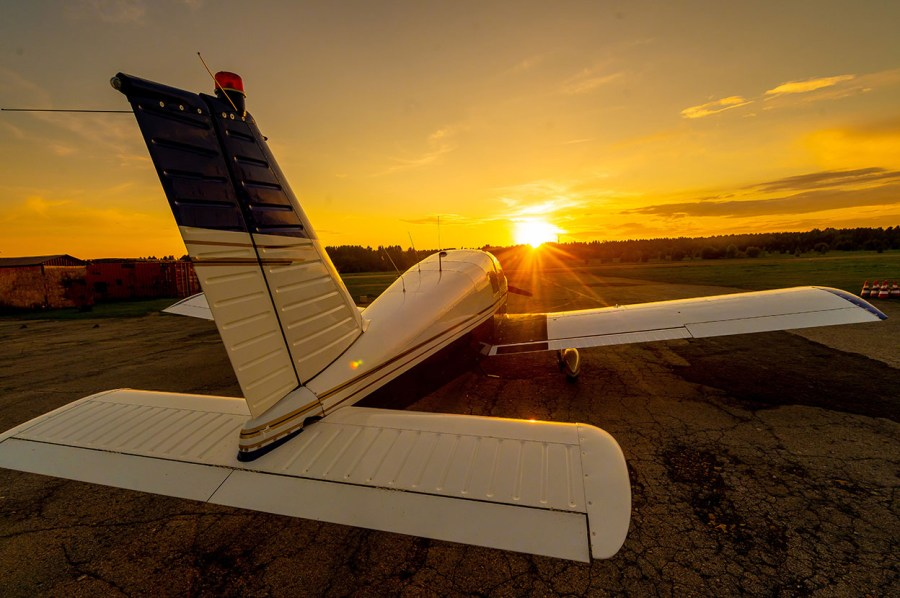 reasons to be excited about flying again - 10 Reasons To Be Excited About Flying Again