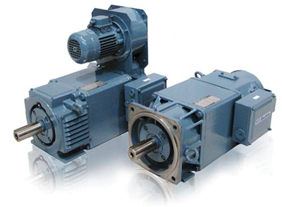 1109219551 Automatic Washer Machine Base Parts Diagram