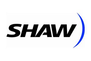 Shaw Communications tells CRTC to scrap LPIF subsidy