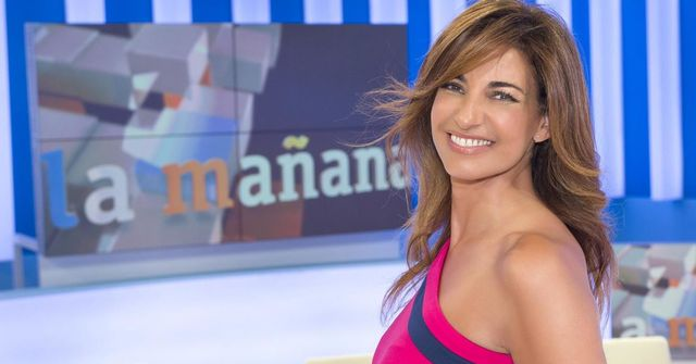 ¿Cuál es tu perla favorita de Mariló Montero?