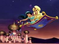 Aladdin Magic Carpet Ride Song S - Carpet Vidalondon