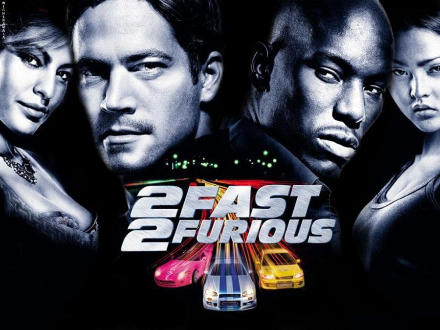 Fast And The Furious 7 Movie Song Download Furious 7