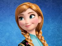 Meanings of Disney Princess names | Playbuzz