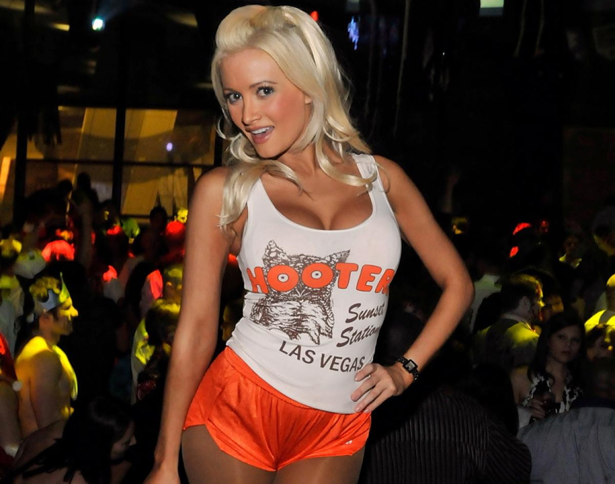 Image result for HOLLY MADISON