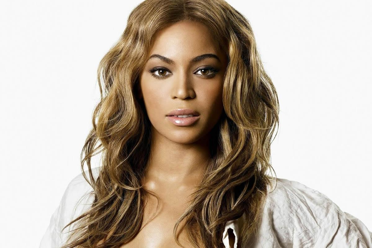 Celebrites Beyonce naked (15 photos), Topless, Is a cute, Selfie, braless 2015