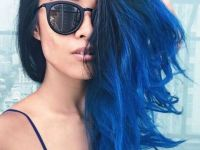 What Color Should I Dye My Hair This Summer? | Playbuzz