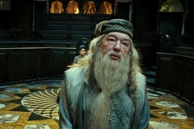 Image result for albus dumbledore