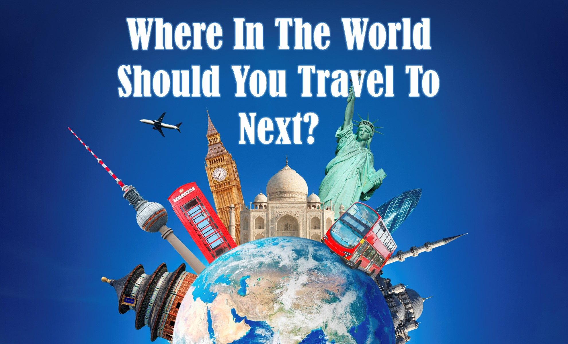 Iowa Travel Quiz