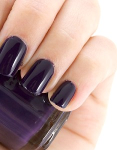 Nail polish essie fall also hession hairdressing rh hessionhairdressing